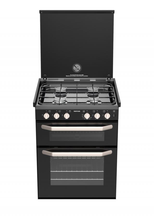 E Cooktops Find The Best Gas Cooktop For Your Boat Or Rv Dometic >> Cookers Thetford